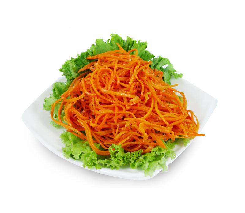 рецепт заготовки салата из капусты