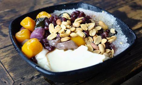 Творожная диета самое интересное в блогах.