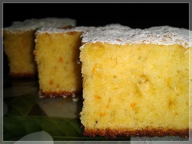 Пирог рецепт в домашних условиях воздушный с