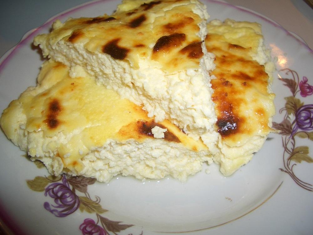 Чувашские блюда рецепты с фото
