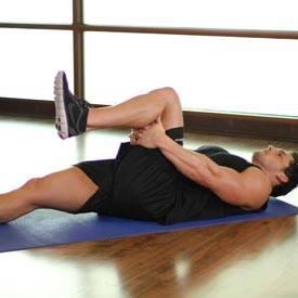 Как накачать задние мышцы бедра в домашних условиях.jpg