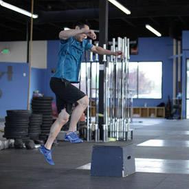 Как быстро накачать задние мышцы бедра.jpg
