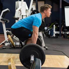 Как накачать задние мышцы бедра РСТ.jpg