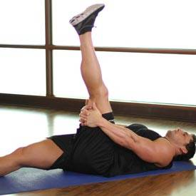 Как накачать задние мышцы бедра дома.jpg