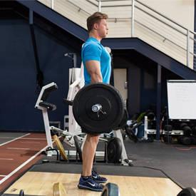 Упражнение РСТ для прокачки задних мышц бедра.jpg